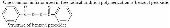 15.13 Ans Polymers CBSE NCERT Solutions