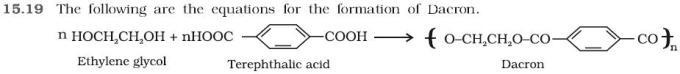 15.19 Ans Polymer