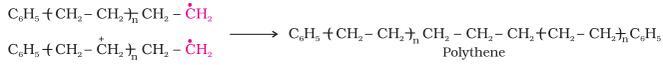 16 Chem