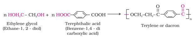 19 Chem