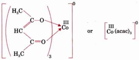 1b Inner Metallic Complexes