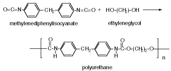 1f Polyurethane