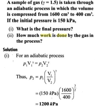 1f Work done by the gas example