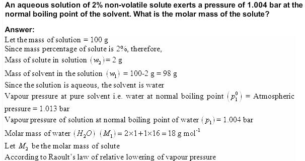 2.15a Ans Solutions CBSE Chem Chapter 2