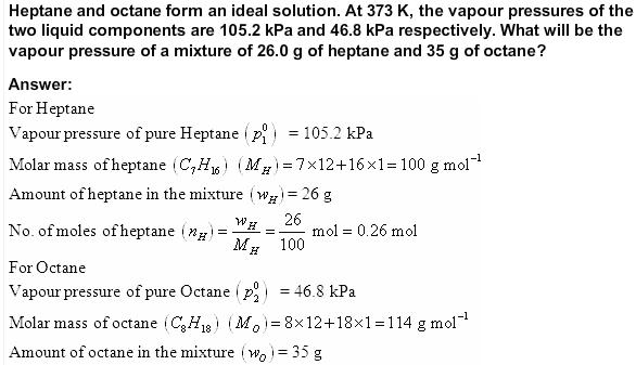 2.16a Ans Solutions CBSE Chem Chapter 2