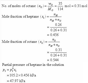 Ncert Solutions For Class 12 Physics Chapter 2 Pdf - NCERT