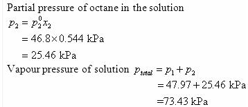 2.16c Ans Solutions CBSE Chem Chapter 2