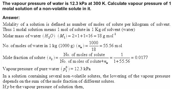 2.17a Ans Solutions CBSE Chem Chapter 2