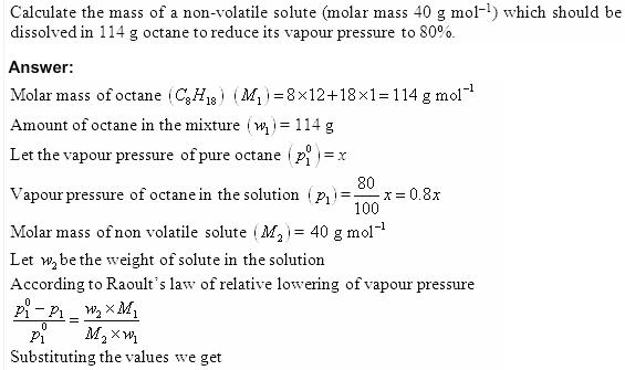 2.18a Ans Solutions CBSE Chem Chapter 2