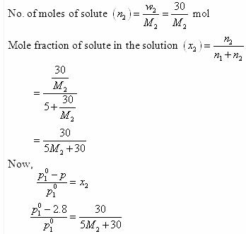 2.19b Ans Solutions CBSE Chem Chapter 2