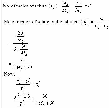 2.19d Ans Solutions CBSE Chem Chapter 2
