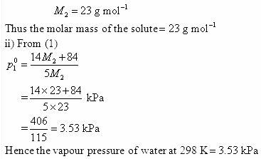 2.19f Ans Solutions CBSE Chem Chapter 2