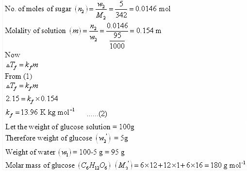 2.20b Ans Solutions CBSE Chem Chapter 2