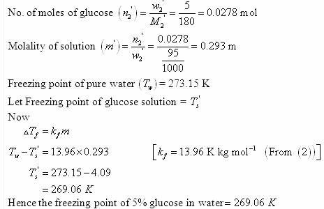 2.20c Ans Solutions CBSE Chem Chapter 2