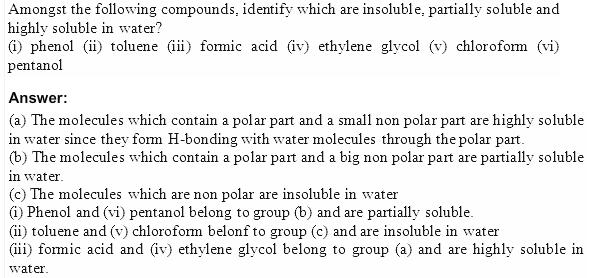 2.25 Ans Solutions CBSE Chem Chapter 2