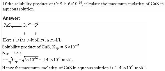 2.27 Ans Solutions CBSE Chem Chapter 2