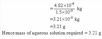 2.29b Ans Solutions CBSE Chem Chapter 2