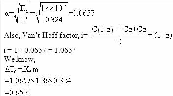 2.32b Ans Solutions CBSE Chem Chapter 2