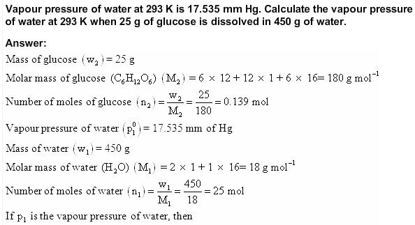 2.34a Ans Solutions CBSE Chem Chapter 2