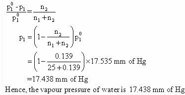 2.34b Ans Solutions CBSE Chem Chapter 2