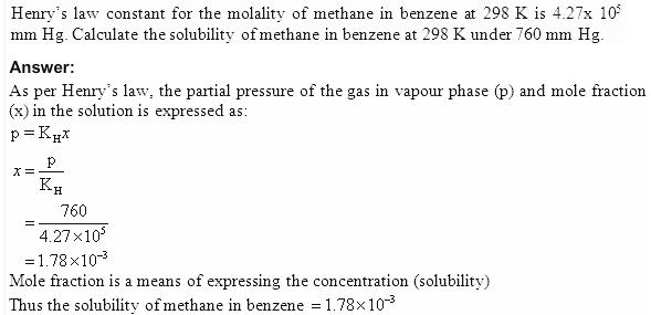 2.35 Ans Solutions CBSE Chem Chapter 2