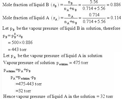 2.36b Ans Solutions CBSE Chem Chapter 2