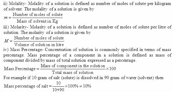 2.3b Ans Solutions CBSE Chem Chapter 2
