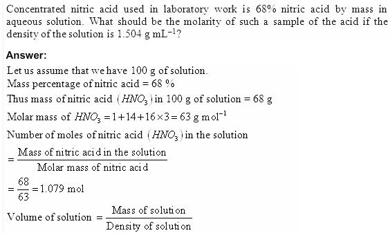2.4a Ans Solutions CBSE Chem Chapter 2
