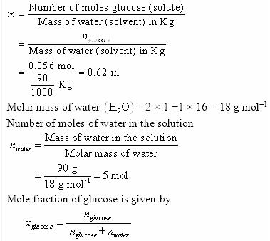 2.5b Ans Solutions CBSE Chem Chapter 2