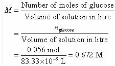 2.5d Ans Solutions CBSE Chem Chapter 2
