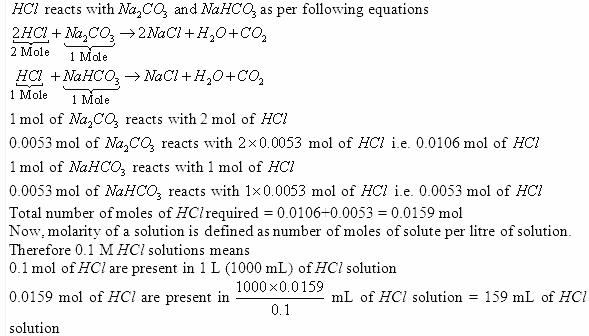 2.6c Ans Solutions CBSE Chem Chapter 2