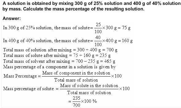 2.7a Ans Solutions CBSE Chem Chapter 2
