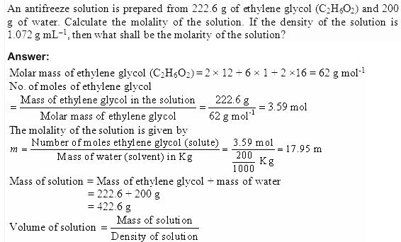2.8a Ans Solutions CBSE Chem Chapter 2