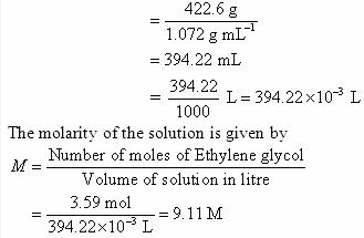 2.8b Ans Solutions CBSE Chem Chapter 2