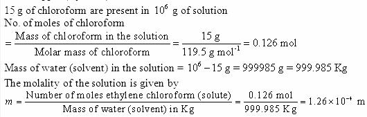 2.9b Ans Solutions CBSE Chem Chapter 2