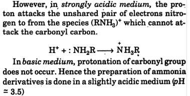 2 Acetic acid is a weaker acid 4
