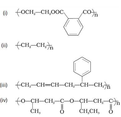 2 Chem