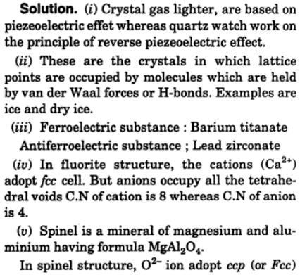 2 Crystal gas lighter quartz watches