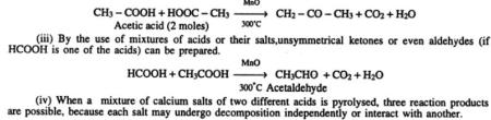 2 IUPAC naming rules of aldehydes ketones
