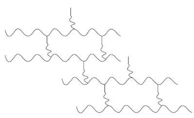2 Polymer