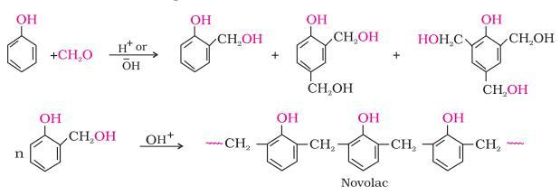 22 Chem