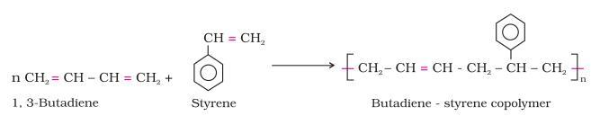 26 Chem