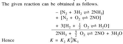 2b find k1, k2, k3