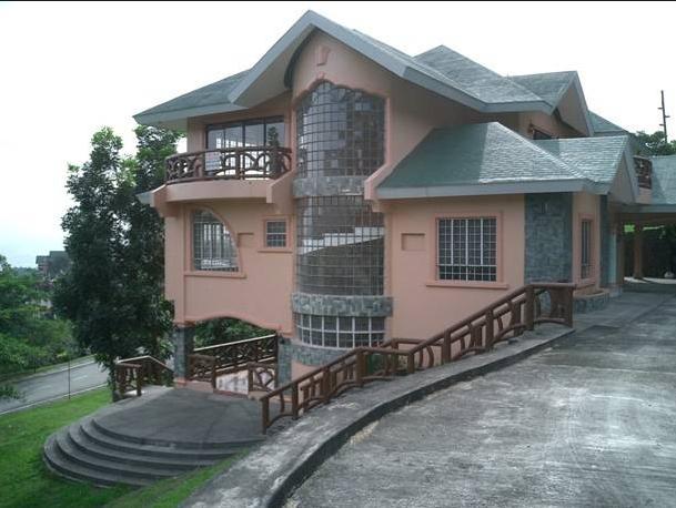 2b resthouse