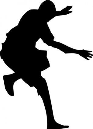 2s Dance budo chundo