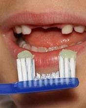 3 best way to clean teeth