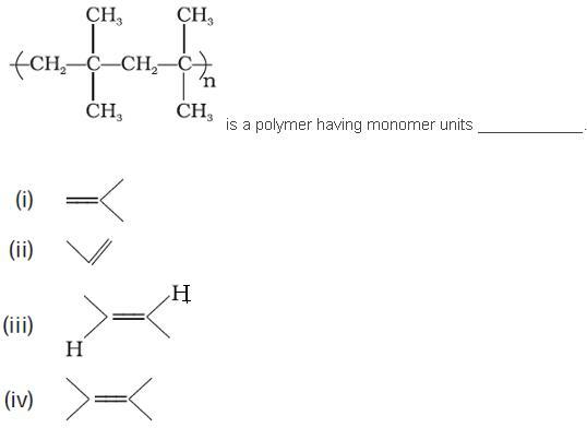 3 Chem