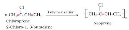 30 Polymer