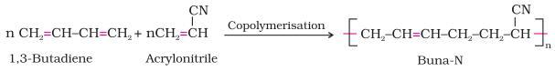 31 Polymer