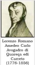 31a Lorenzo Romano Amedo Carlo Avogadro